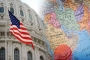 أميركا والشرق الأوسط... الاستراتيجية الغائبة