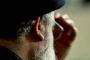 خصوم نصرالله: لا نُريد العيش معه