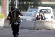 كي لا تقع الحرب الأهليّة في لبنان