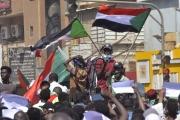 السودان... إلى أين؟