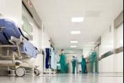 تحركات تصعيدية لعاملو المستشفيات الحكومية