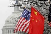 الصين تحتل فناء الولايات المتحدة الخلفي