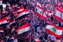 من العراق إلى لبنان التعدّدية وسيلة التغيير الديمقراطي