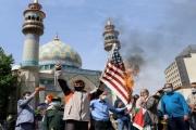 خطة أميركية بديلة ضد إيران والخيار العسكري وارد