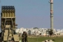 إذاعة إسرائيلية: تل أبيب تُعد خططاً لضرب إيران، وطهران تنوي نصب صواريخ بـ3 بلدان عربية