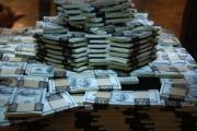 أكثر من 41 مليار دولار تضاف إلى ثروة أغنى رجل في العالم.. فكم أصبحت؟