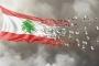 التهديدات والمخاطر التي يواجهها لبنان بعيداً عن أي تهويل