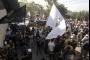 زحف شعبي نحو معراب.. و«القوات» لـ«الجمهورية»: مجدداً نحن ضدّ أي مقايضة بين المرفأ والطيونة