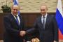 روسيا بين التعاون مع إسرائيل والشراكة مع إيران