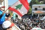 'طلقة حوثية' في رأس الحكومة: قرداحي 'أردى' ميقاتي!