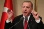 أردوغان أنهى مشكلة صاخبة وبدأ بأخرى جديدة