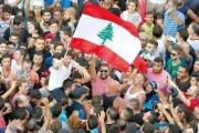 رسائل اللبنانيين إلى حكّامهم