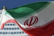إيران: اختطاف المشهد الإقليمي