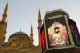 كيف استقبل المسلمون حول العالم شهر رمضان؟