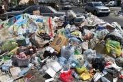 ملفّ النفايات يسخن مجدّداً... وبلدية بيروت تنتظر دراسة لمعالجة نفاياتها
