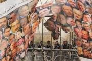 6 اختلافات بين الانتخابات النيابية والبلدية
