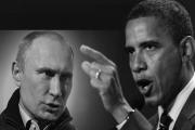 السوريون بانتظار «نوفمبر» أميركا