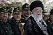بعد حزب الله وأنصار الله…«حرس ثوري» لضمان خراب العراق!