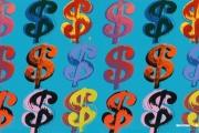 دون كيشوت في مواجهة نظام الدولار