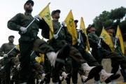 هل بوسع 'حزب الله' مراجعة نفسه؟