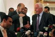 معوّقات وتباينات تعرقل المصالحة الفلسطينية
