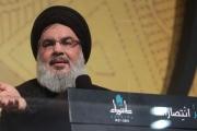 أميركا: 'حزب الله' الشيطان الأكبر.. وإيران لا