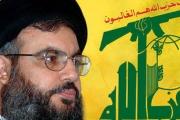 «حزب الله» وعصا الاستقرار