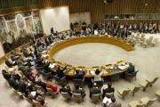 هل تصبح إسرائيل عضواً في مجلس الأمن الدولي؟