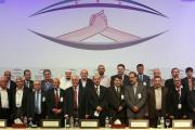 اجتماع بروكسل والسياسة الأوروبية