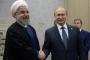 موقع 'آفتاب' الإيراني: نهاية الأيام السعيدة بين إيران وروسيا