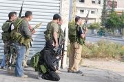 الأزمة السياسية في لبنان ليس سببها نظام الطائف وإنما سلاح «حزب الله»