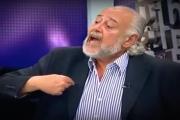 القاع بين هزيمتين إيرانيتين في غزة وسوريا