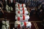 12 خطوة لتتمكن «المخابرات» من حماية لبنان