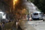 بعد تفجيرات القاع: كيف حمى حزب الله لبنان من الإرهاب؟!