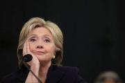 ما تعلمناه من تحقيقات بنغازي