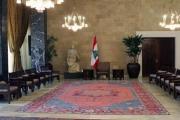 إستمرار ربط الأزمة اللبنانية بمصير المقايضات الإقليمية يُطيل أمد الفراغ الرئاسي