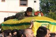 حاجة «حزب الله» الوجودية للحرب