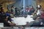 بالصور.. الـ 14 أسيراً الذين سقطوا بيد جبهة النصرة في القلمون