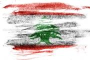 متى يدخل لبنان في عين العاصفة؟