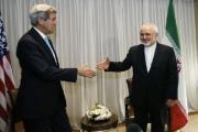 لماذا هذا التزلف لإيران؟
