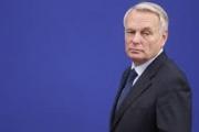 إيرولت إستطلع رأي المسؤولين بشأن الرئاسة ونصح بعدم الرهان على الخارج