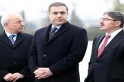 حاقان فيدان... كاتم أسرار أردوغان وعدو غولن الأول