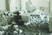 المعارضة تكثّف عملياتها لفك الطوق عن حلب.. وتتهم الأكراد بحصارها