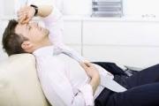 3 مفاتيح لإعادة تنظيم الجسم والتخلّص من التعب