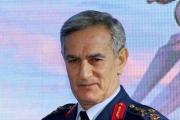 أوزتورك.. المتهم الأول بالانقلاب على أردوغان