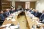 هل تكشف المستور في ملف الكهرباء «لجنة تحقيق برلمانية»؟