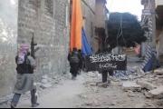 التايمز: هل تسعى جبهة النصرة لفك ارتباطها مع 'القاعدة'؟