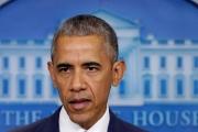 واشنطن بوست: أوباما خيّب آمال السود
