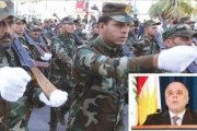 بوادر صراع شيعي ـ شيعي في البرلمان العراقي بعد قبول استقالات 5 وزراء