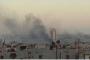 'حزب الله': معركة حلب مستمرة